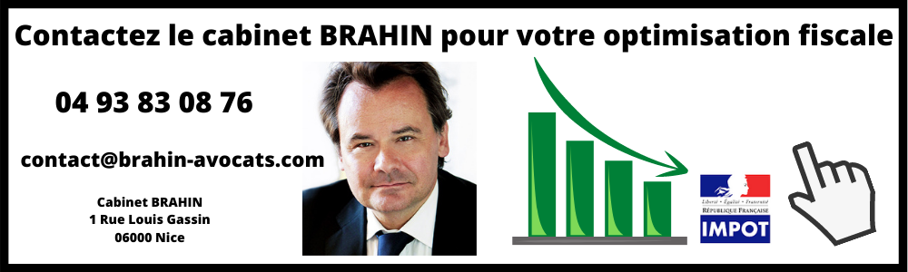 optimisation fiscale nice